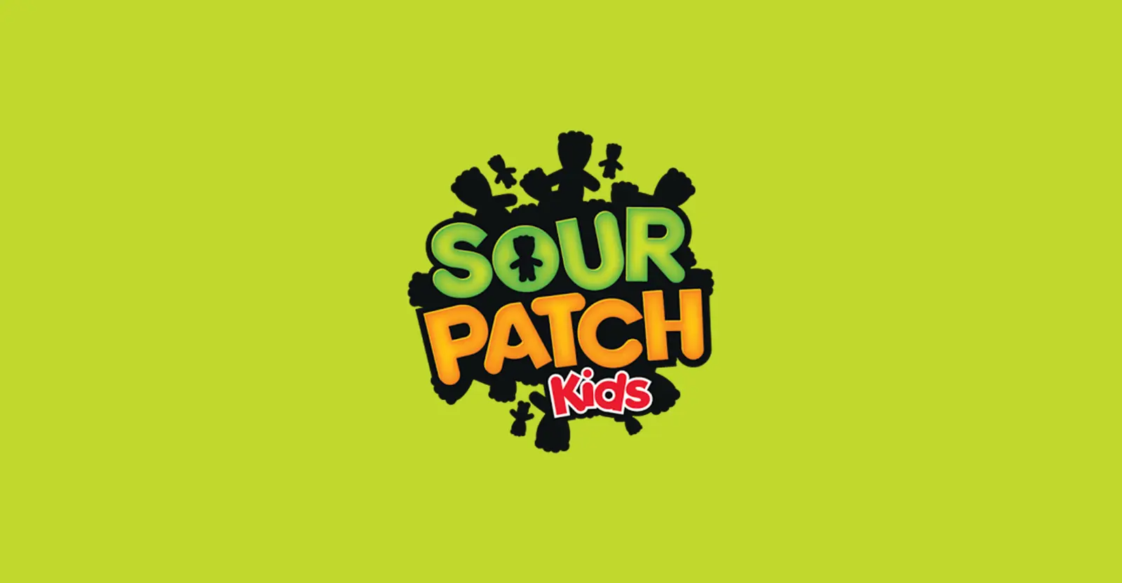 Are Sour Patch Kids Gluten-Free?